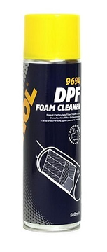 SCT-9694 DPF Foam Cleaner -Спрей за поч. DPF