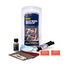3	SCT-9802 Alloy Wheel Repair Kit -к-т поч. Джанти
