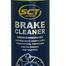 SCT-9692 Brake Cleaner -450 мл -почист. спирачки